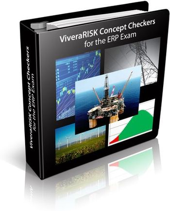 ERP vivera risk concept checkers binder